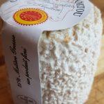 geitenkaas, fromage chevre, Chabichou du Poitou, geit, kaas, pluk de kaas, poitiers