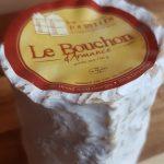 Le Bouchon d'Armance, witschimmelkaas, kaasbox, kaaspakket, franse kaas